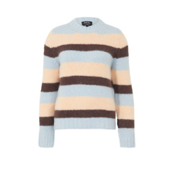 A.P.C. Marion sweater