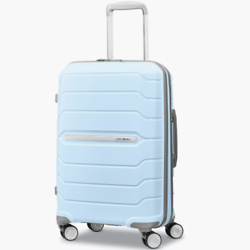 Freeform Carry-On Spinner