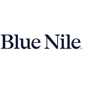 Blue Nile: Up to 30% OFF Sale