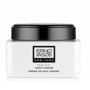 SkinStore: 25% OFF Erno Laszlo+17-piece Free Gift