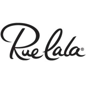 Rue La La: Up to 20% OFF Sale