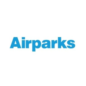 Airparks: Book Gatwick Airport Hotels from As Little As £28.00 Per Night