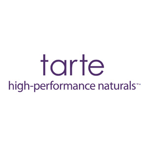 Tarte: Up to 60% OFF+Extra 10% OFF