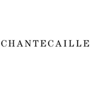 Nordstrom: 30% OFF Select Chantecaille Makeup