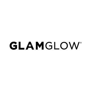Glamglow:订单满$59+送自选正装面膜