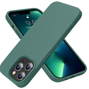 OTOFLY Compatible with iPhone 13 Pro Case