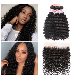Beauty Forever Hair: Wigs Collection Get $15 OFF