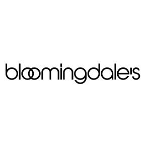 Bloomingdales: Up to 70% OFF Sale