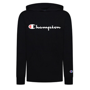 JCPenney: Up to 50% OFF+Extra 40% OFF Champion Clothing