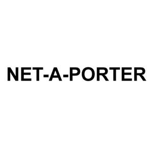 NET-A-PORTER: 25% OFF Select Items