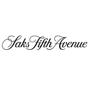 Saks Fifth Avenue: Up to $300 OFF Sitewide