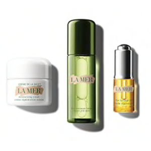 La Mer: Up to Free 9 Piece Gifts with Purchase