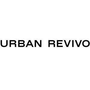 Urban Revivo: Subscribe to Get 20% OFF Your Order