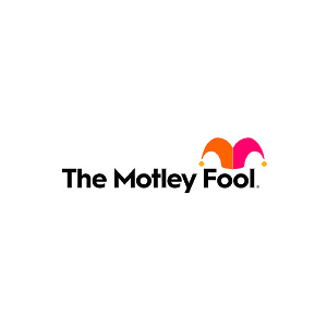Motley Fool: 60% OFF Top Stock Picking Service