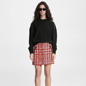 Rag & Bone: Up to 60% OFF Select Dresses