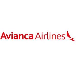 AVIANCA US: 60% OFF Flights to Bogota
