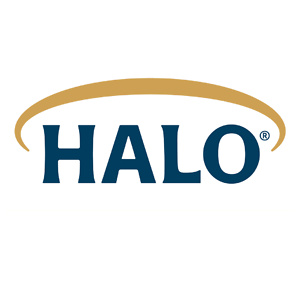 Halo Sleep: Sign Up & Get 10% OFF Your Order