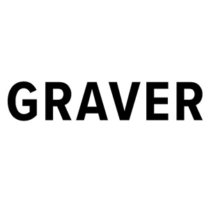 WConcept: Up to 60% OFF+Extra 10% OFF GRAVER Sale