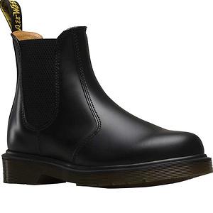Shoes.com:全场时尚鞋履无门槛6折