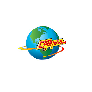 CarmelLimo.com: Get $3 OFF on Any Trip