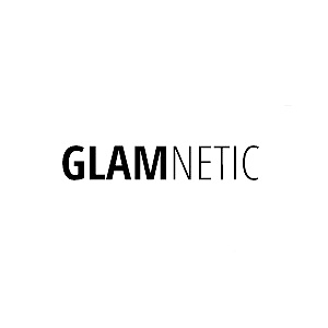 Glamnetic: Buy 2 Lashes Get a Free Liquid Liner