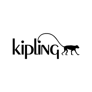 Kipling: Extra 20% OFF+Free Shipping