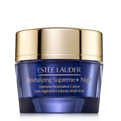 Revitalizing Supreme+ Night Intensive Restorative Moisturizer Creme