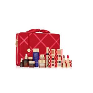 Nordstrom:雅诗兰黛价值$550圣诞礼包开售