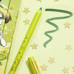 Crème Gel Pencil