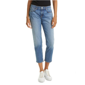 Nordstrom Rack: Up to 85% OFF Jeans