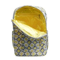 Cheerios 背包