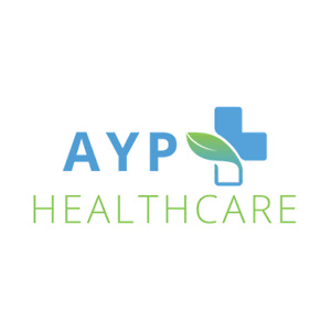 AYP Healthcare: 20% OFF on Your First Order