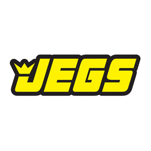 JEGS High Performance: $100 OFF on Your Next Order