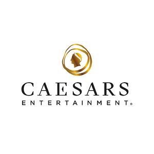 Caesars Entertainment: Extra 10% OFF Lower Rate in Las Vegas