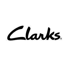 Clarks: Extra 20% OFF Sale Items