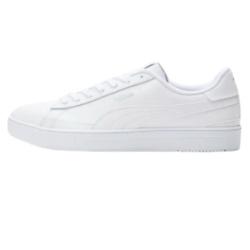 PUMA Serve Pro L Men's Sneakers