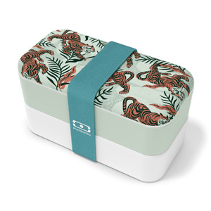 Monbento US: Free Shipping on Orders over $90