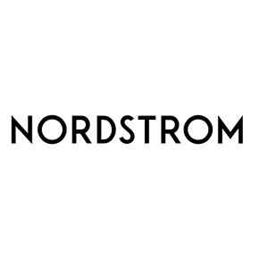 Nordstrom: Up to 60% OFF Sale+15% OFF All Beauty
