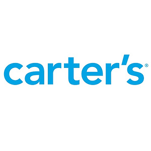 Carter's: Up to 88% OFF Clearance