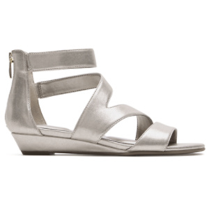 Rockport: 2 Women's Sandals for $49