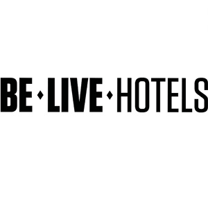 Be Live Hotels: 5% OFF Your Any Purchase