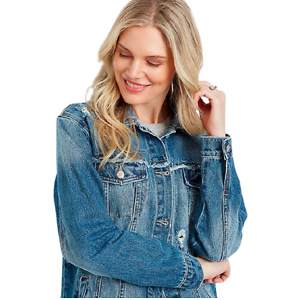 Maurices: Get 40% OFF Outerwear + Jackets