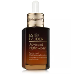 Advanced Night Repair Synchronized Recovery Complex Serum