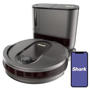 Shark AV911S 智能自倾倒扫地机器人