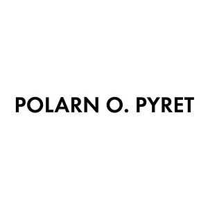 Polarn O Pyret: Up to 60% OFF Sale Items