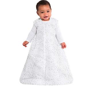 buybuy Baby: HALO SleepSack Extra 20% OFF