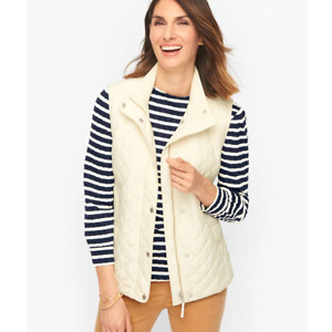 Talbots: 30% OFF Your Entire Purchase