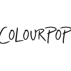ColourPop: 30% OFF Sitewide