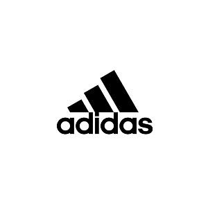 Adidas: $30 OFF $100+