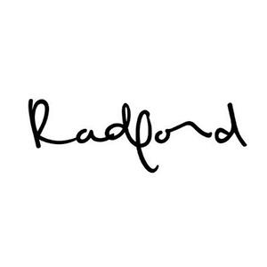 Radford Beauty: Sign Up & Get 15% OFF Your Order